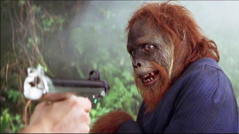 Planet Of The Apes 2001 Film Alchetron The Free Social Encyclopedia