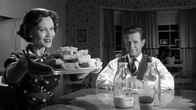 pleasantville movie free