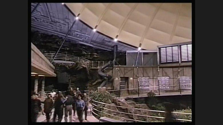 Plymouth (film) movie scenes