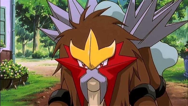 [Image: Pokemon-3-The-Movie-images-c0f4d121-fd65...86e3e1.jpg]