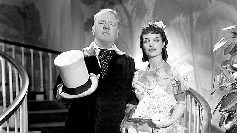 Poppy (1936 film) movie scenes