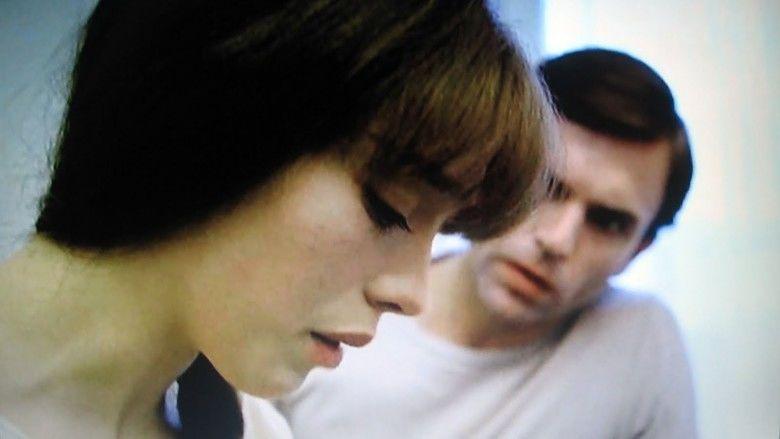 Possession (1981 film) movie scenes