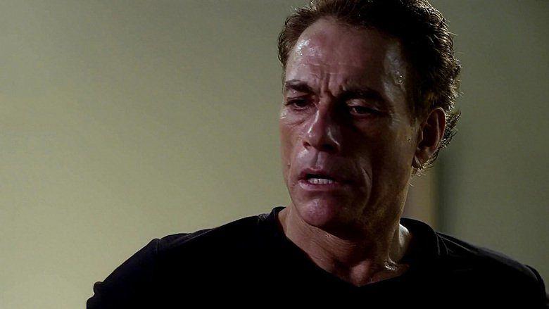 Jean-Claude Van Damme - Cele mai bune filme online