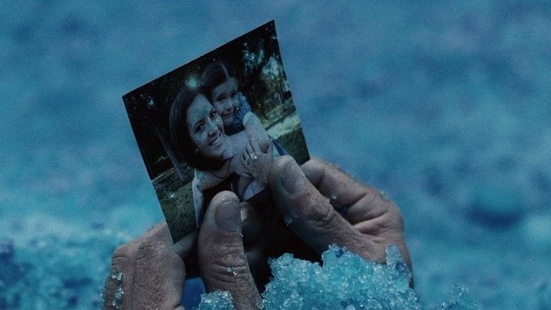 Powder Blue (film) movie scenes