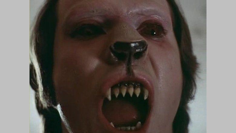 Prey (1977 film) movie scenes