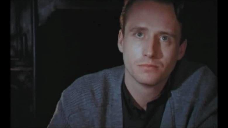 Priest (1994 film) movie scenes