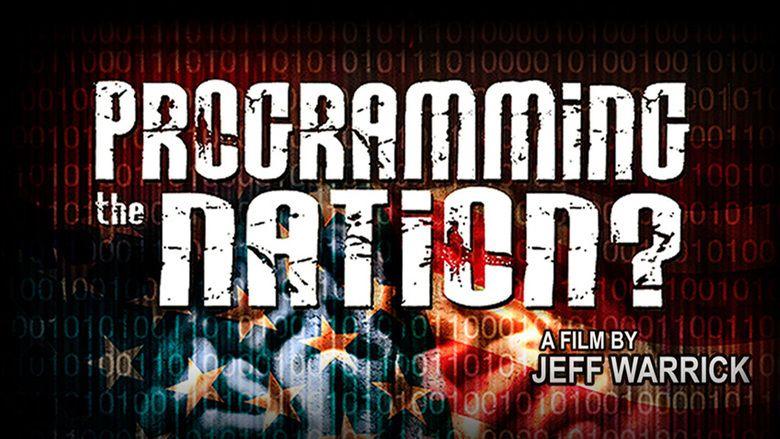 Programming the Nation movie scenes