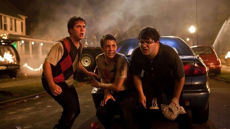 project x 2012 extended 1080p hd