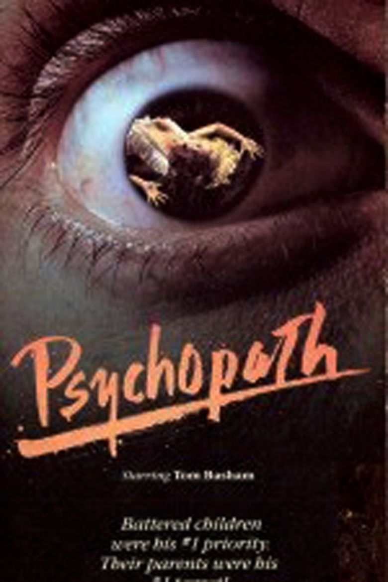 Psychopath 1973 Film Alchetron The Free Social Encyclopedia