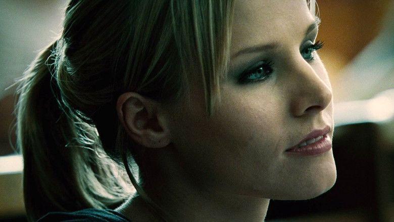 Pulse (2006 film) movie scenes