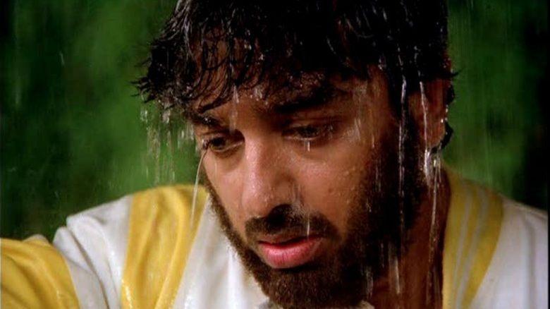Punnagai Mannan movie scenes