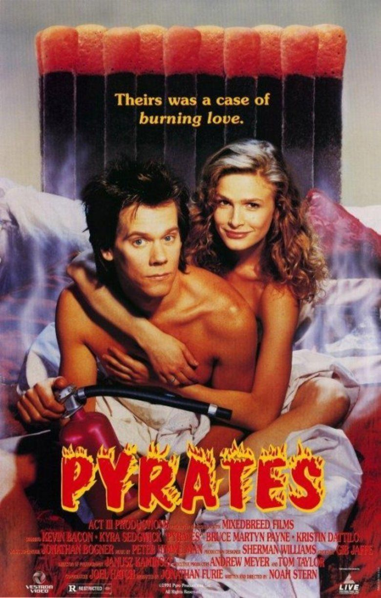 Pyrates movie sex pics adult pictures