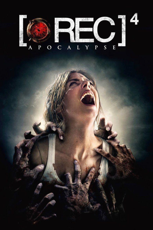 rec 4 full movie english version