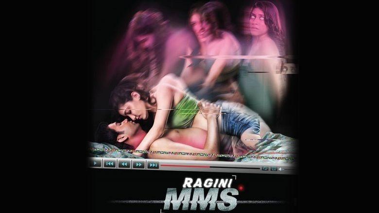 Ragini MMS movie scenes