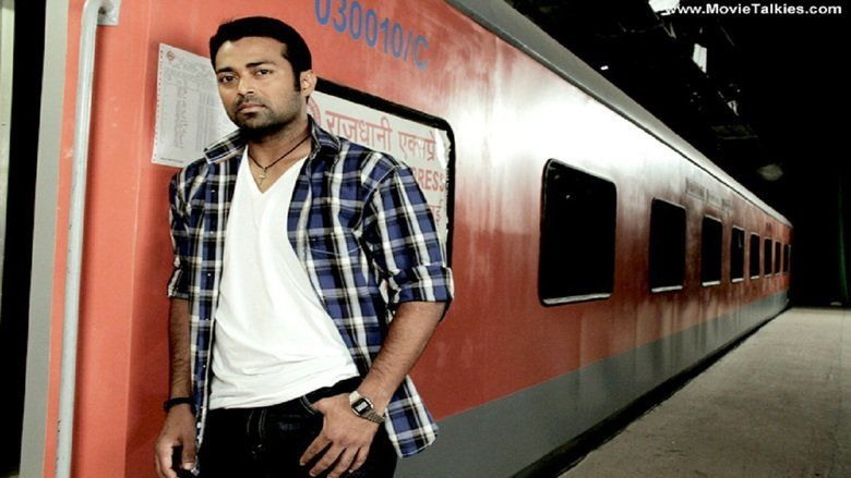 Rajdhani Express (film) movie scenes