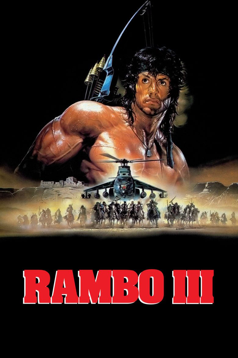 the kite runner film the social encyclopedia rambo iii