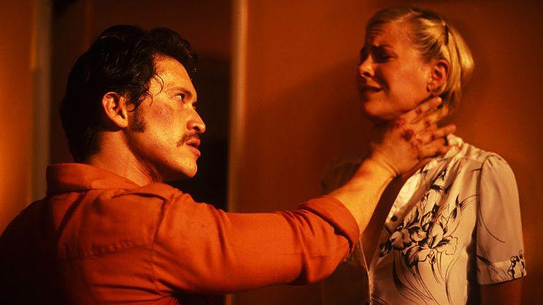 Rampage: The Hillside Strangler Murders movie scenes