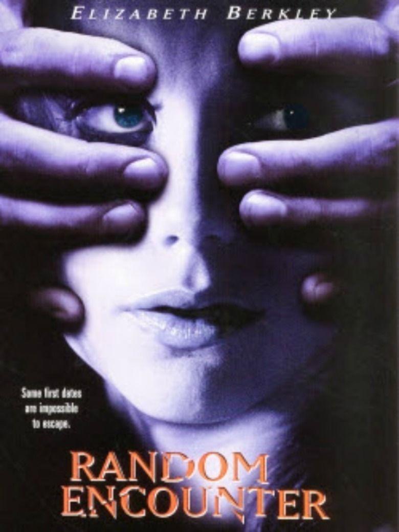 Random Encounter (film) movie poster