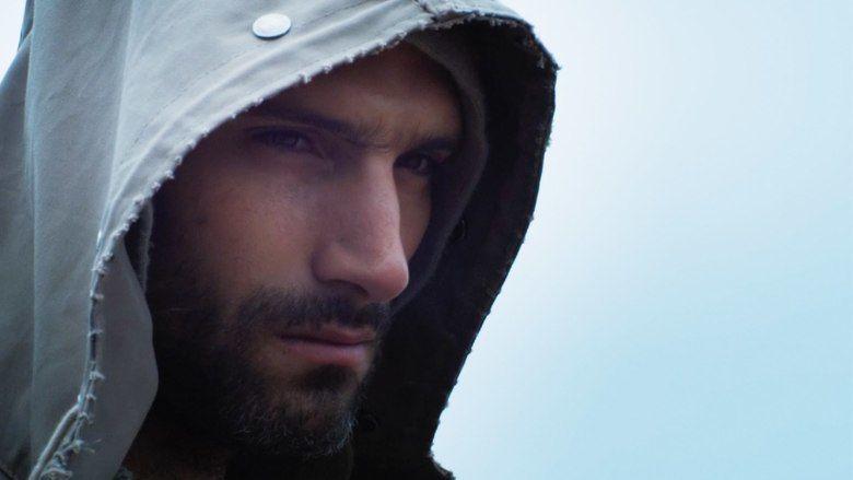 Redeemer (2014 film) movie scenes