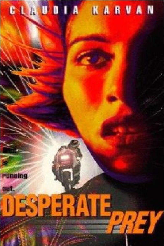Redheads (film) movie poster