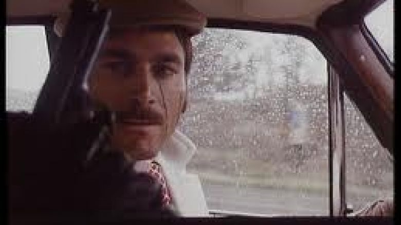 Redneck (film) movie scenes
