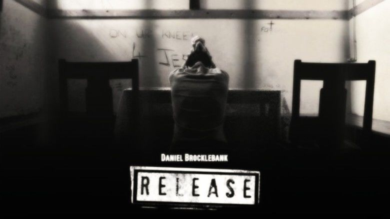 Release (film) movie scenes