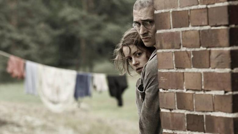 Remembrance (2011 film) movie scenes
