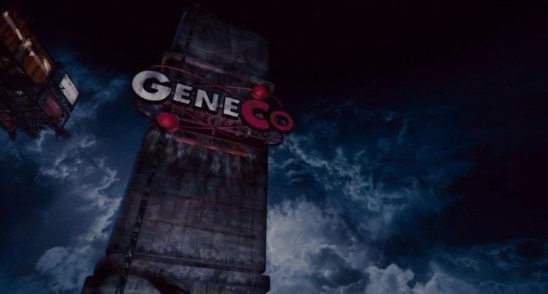 Repo! The Genetic Opera - Alchetron, the free social encyclopedia