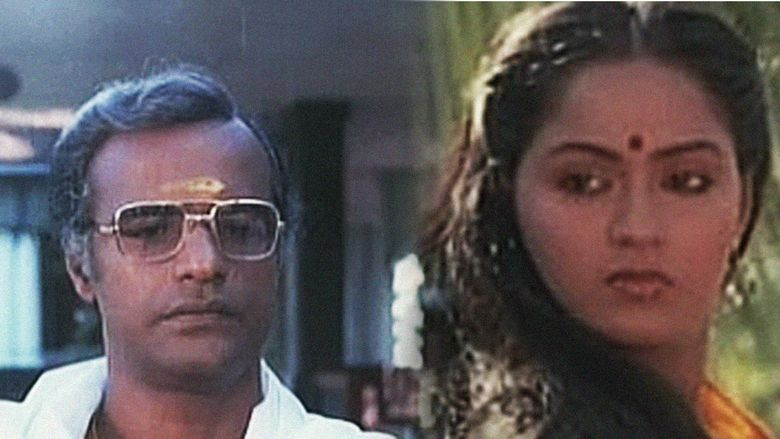 Revathikkoru Pavakkutty movie scenes