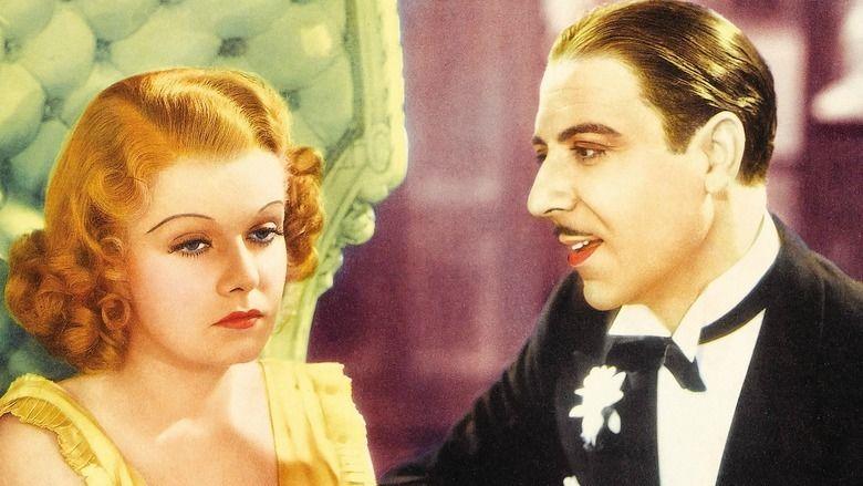 Riffraff (1936 film) movie scenes