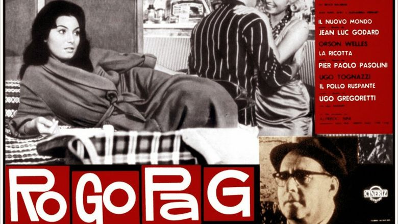 RoGoPaG movie scenes