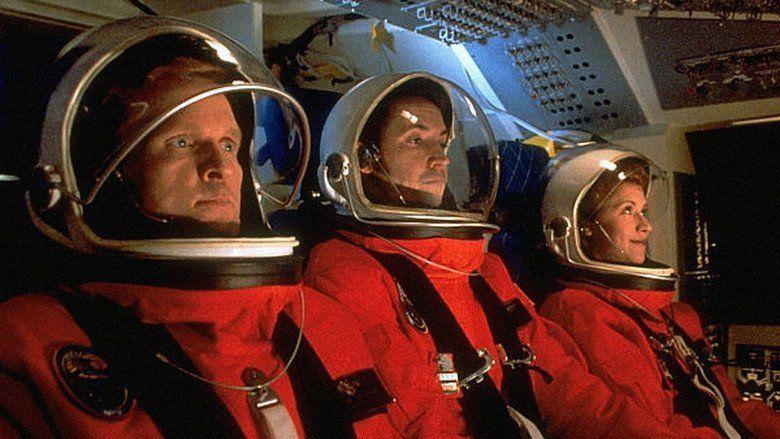 Rocket Science (film) movie scenes