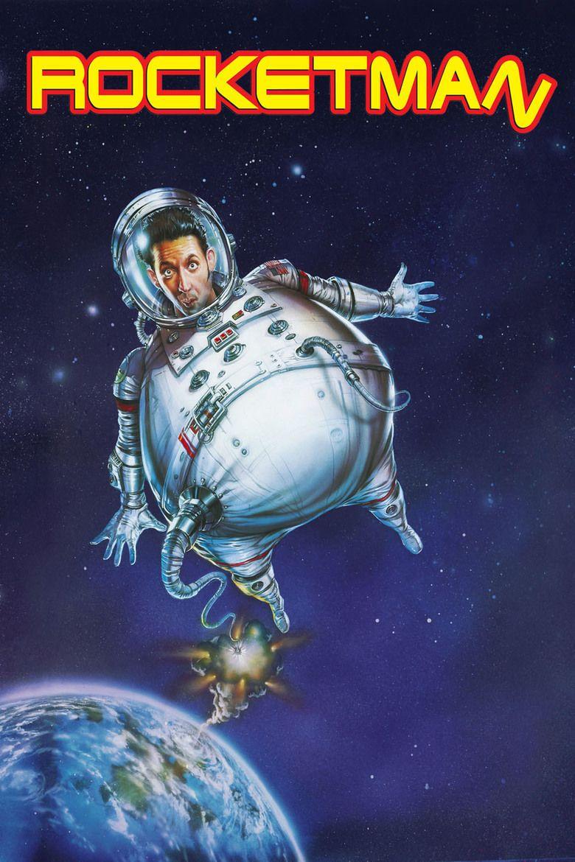 Rocket Science (film) movie poster