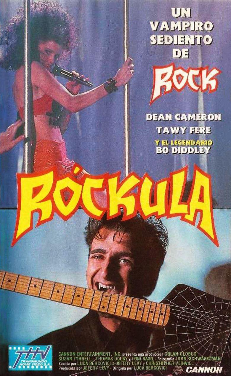 Rockula-images-8216cf8b-4ab6-43a4-ba6c-a