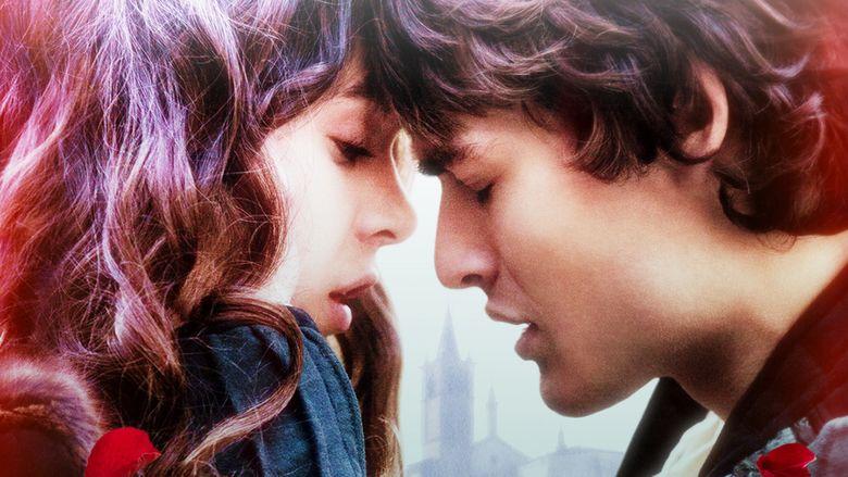 Romeo and Juliet (2013 film) - Alchetron, the free social encyclopedia