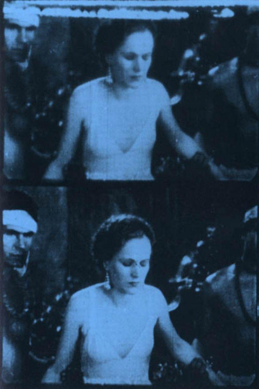 Communication on this topic: Christine Harris (actress), bettina-cirone/