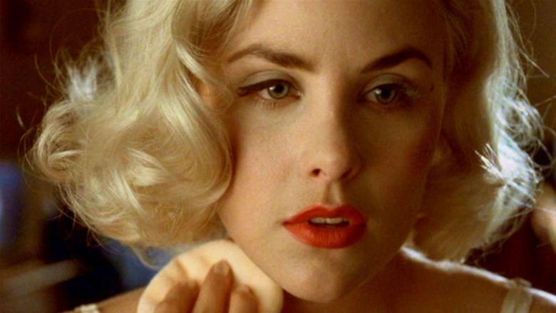 Ruby (1992 film) movie scenes