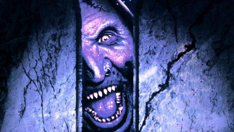 Rumpelstiltskin (1995 film) movie scenes