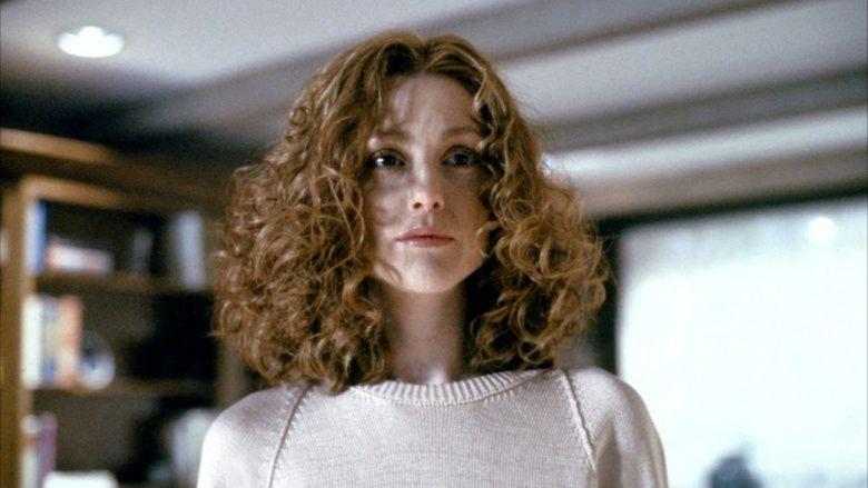 Safe (1995 film) movie scenes