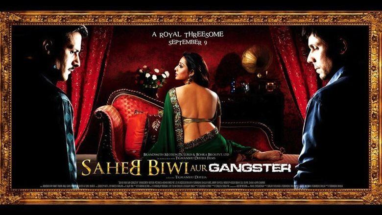 free download hindi movie saheb biwi aur gangster 2011