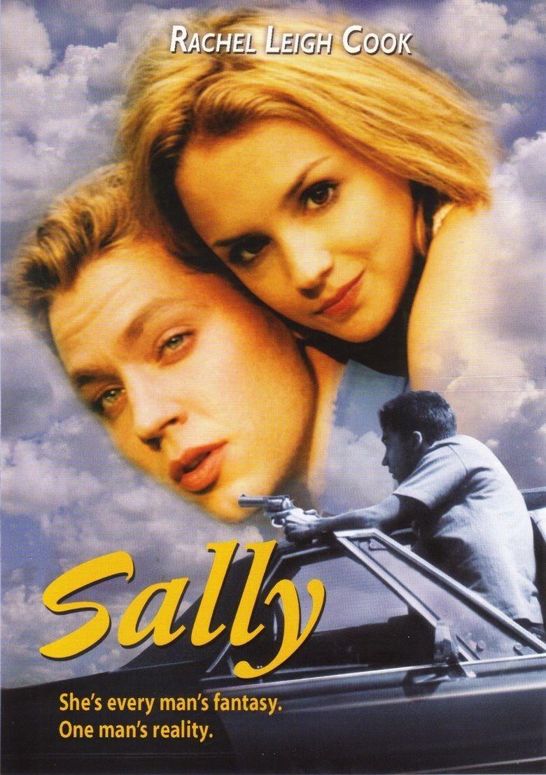 Sally (2000 film) movie poster