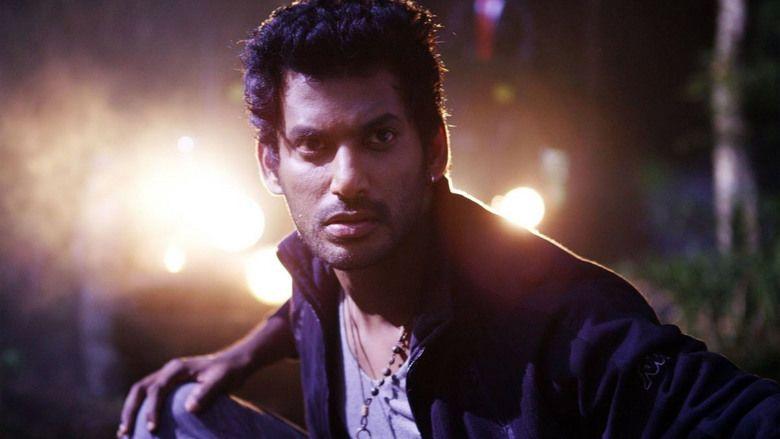 Samar (2013 film) movie scenes