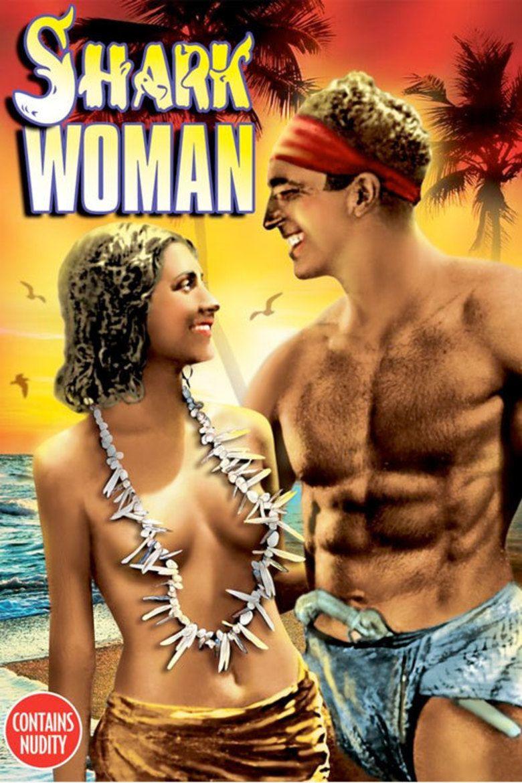 Samarang (film) movie poster