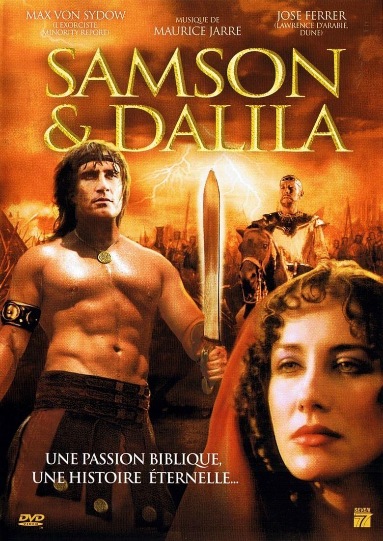 samson and delilah 1984 film alchetron the free social