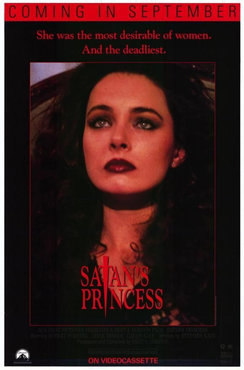 Caren Kaye Photos satans princess - alchetron, the free social encyclopedia