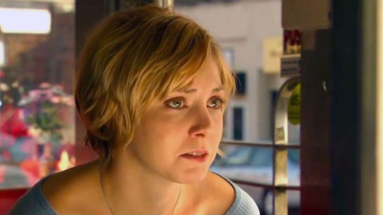 Saturday Morning (2007 film) movie scenes
