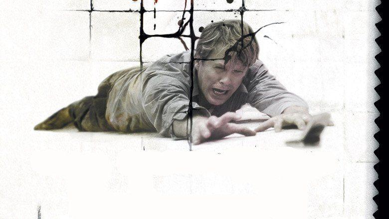 Saw (2004 film) movie scenes