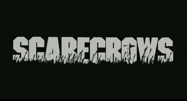 Scarecrows (1988 film) movie scenes