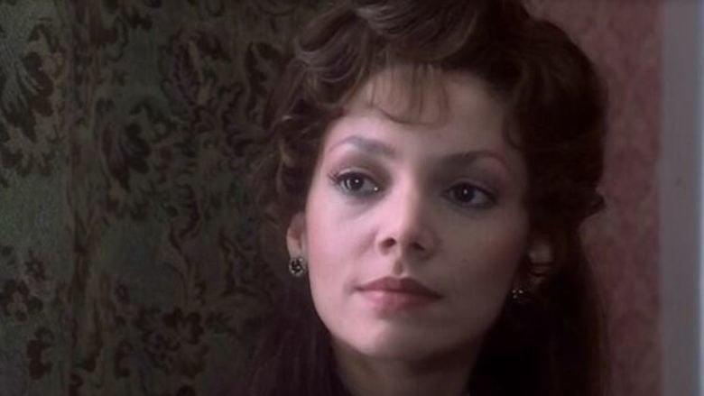 Scarlett (miniseries) movie scenes