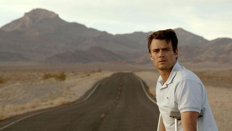 Scenic Route (film) movie scenes